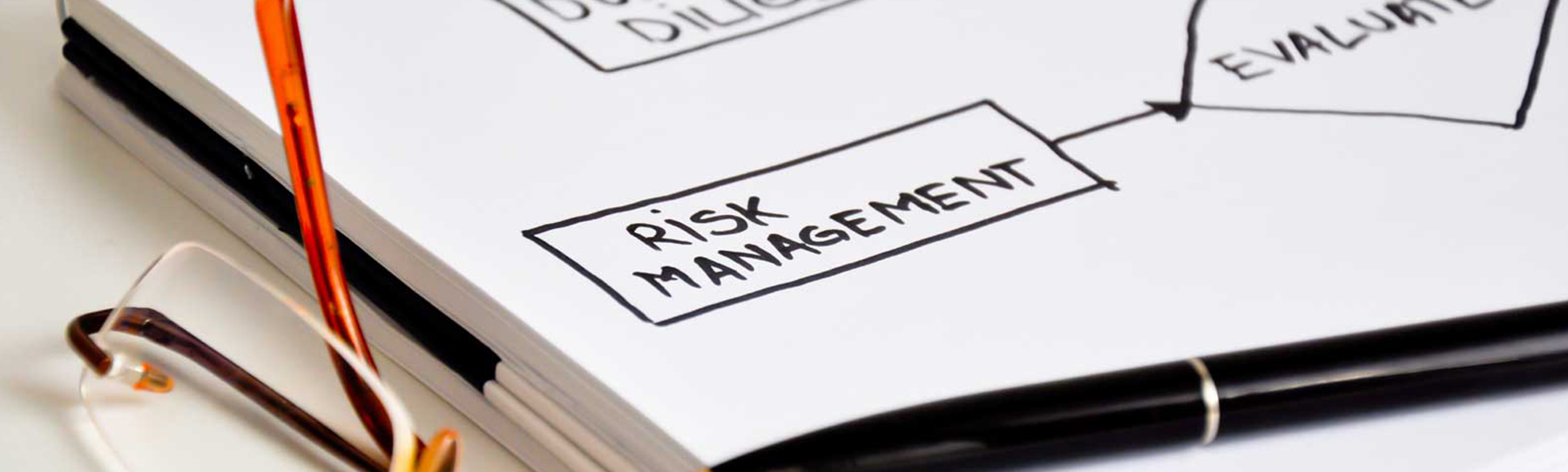 resume enterprise risk management a case Iso 31000:2018, risk management – guidelines, provides principles, framework and a process for managing risk it can be used by any organization regardless of its.